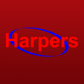 Harpers Heating & Plumbing icon