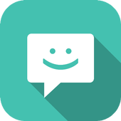 Popular SMS   Free icon