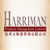 Harriman Property Management icon