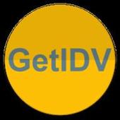 GetIDV icon
