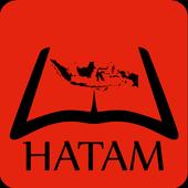 Alkitab Hatam icon