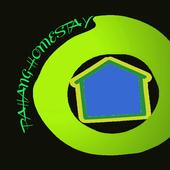 Pahang Homestay icon
