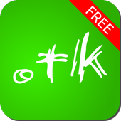 TK URL Shrink icon