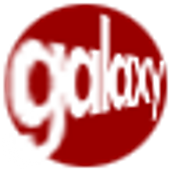 Galaxy (OWA Contacts Sync) ish icon