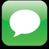 iNotify Pro - Group Txt icon