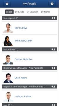 Hay Group Activate apk screenshot