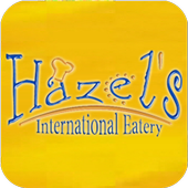 Hazels Cafe and Catering icon