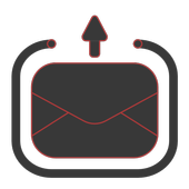 Message Exporter icon
