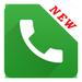 True Phone Dialer & Contacts APK