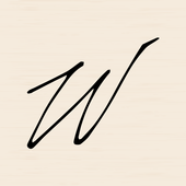 Wooden Spoon icon