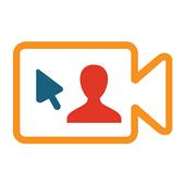 VeriShow Experience icon