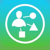 PeoplesHR V 8.0 icon