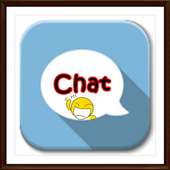 Guide for Video Imo Chat icon