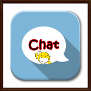 Guide for Video Imo Chat poster