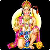 HANUMAN CHALISA-AUDIO/YOUTUBE icon