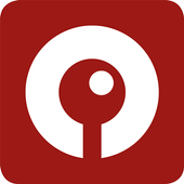 i-Nova icon