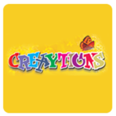 Creaytions icon