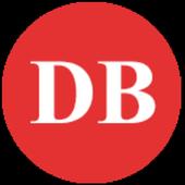 Dainik Bhor icon