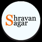 Shravan Sagar icon