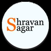 Shrvan Sagar icon