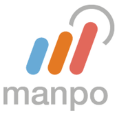 MANPO By ManpowerGroup Maroc icon