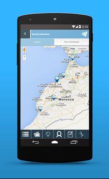 MANPO By ManpowerGroup Maroc apk screenshot