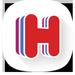 Hotels.com – Hotel Reservation APK