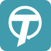 Convergys MyTransport icon