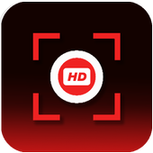 Hd Screen Recorder Tip icon
