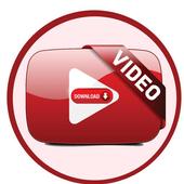 Video Download insta 2017 icon