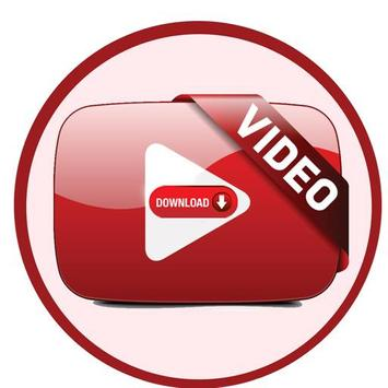 Video Download insta 2017 apk screenshot