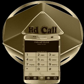 HD CALL PLATINUM KSA icon