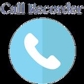 Smart Enregistrement d'appel icon