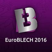 EuroBLECH icon