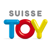 Suisse Toy icon