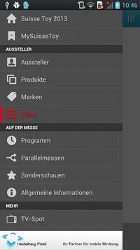 Suisse Toy apk screenshot