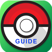 Best Guide for Pokemon Go icon