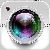 HD Insta Snap 📷 Photo Editor icon