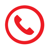 headcall - secure call,message icon