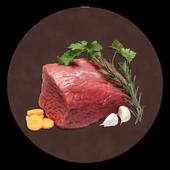 Мясо – лучшие рецепты icon