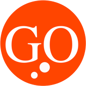 PaanGO icon