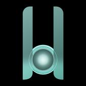 Hapz icon