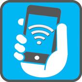 اسعار المحمول , الموبايلات icon
