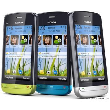 اسعار المحمول , الموبايلات apk screenshot
