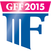 Global Fund Forum 2015 icon