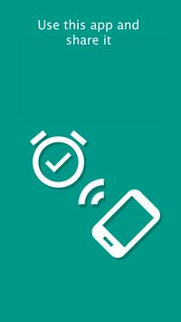 Call Timer Auto Redial Control apk screenshot