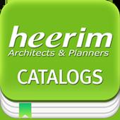 희림앱카다로그(Heerim App Catalogs) icon