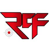RCF Airgun icon
