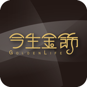GOLDEN LIFE icon
