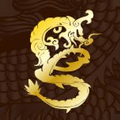 浩天國際控股集團 icon